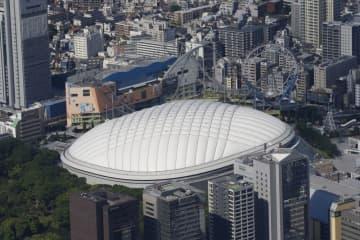 休業・時短、対応に地域差 宣言対象都府県の百貨店、球場も 画像1