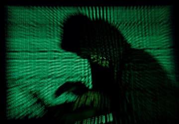 米パイプライン一時停止 サイバー攻撃と運営会社 画像1
