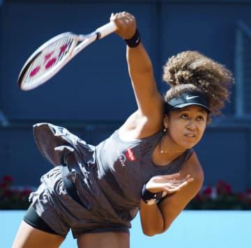 大坂なおみ、2位で変わらず 女子テニスの世界ランキング 画像1