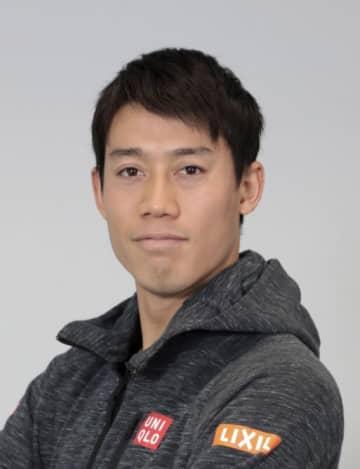 テニス錦織「感染者出ない時に」 東京五輪、国民の安全最優先 画像1