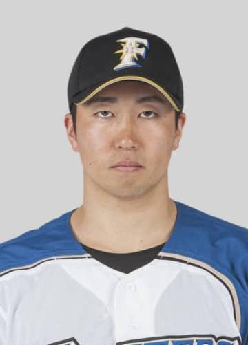 日本ハム井口投手がコロナ陽性 チーム内で計14人に 画像1