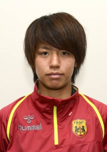 京川舞がバセドー病に INAC神戸の元日本代表FW 画像1