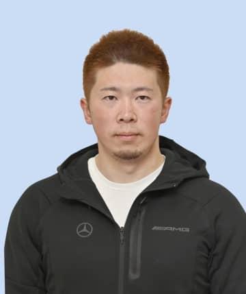 自転車TSで日本優勝 ネーションズ杯、橋本は3位 画像1