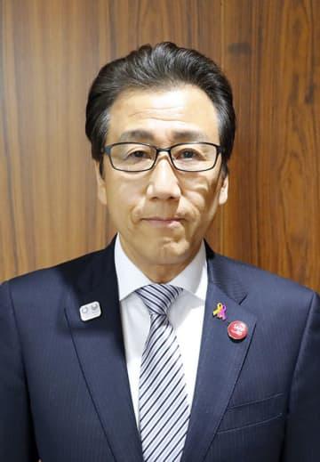 札幌市長、公道聖火リレーに難色 感染急拡大で 画像1