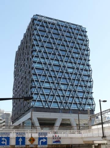 西武HD、赤字723億円 鉄道低迷、ホテル売却検討 画像1