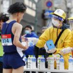 宣言に北海道追加、準備に影響も 五輪マラソン、市民不安 画像1