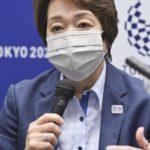 コロナ五輪、対策順守へ監視員 橋本会長、政府と必要人数検討 画像1