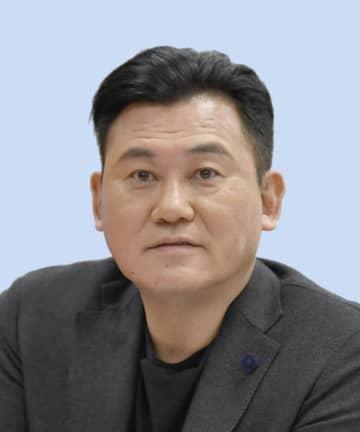 五輪開催「自殺行為」と楽天社長 米テレビのインタビューで 画像1