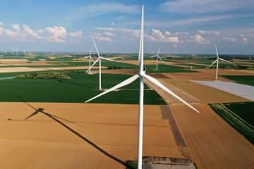 G7、気候変動の影響開示要請へ 企業に環境対応促す、日本2千社 画像1