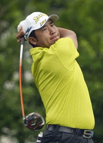 松山15位、星野が69位浮上 男子ゴルフ世界ランキング 画像1