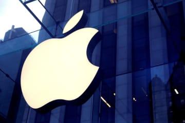 5Gスマホの割引制限除外を アップル日本法人が要望 画像1