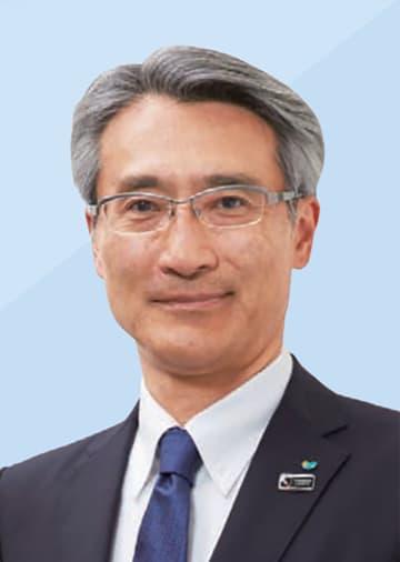 明治安田生命社長に永島氏 8年ぶり、根岸氏は会長 画像1