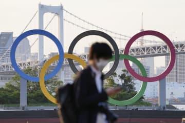 19日から五輪合同会議 IOCと本番前最後の機会 画像1