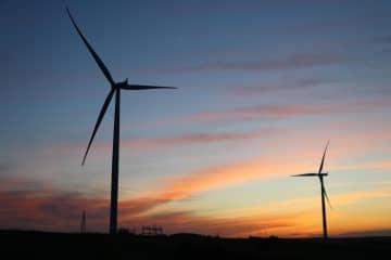 脱炭素へ石油ガス新規開発停止を IEA、50年実質ゼロで工程表 画像1