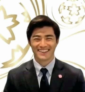 J1川崎主将「3冠達成したい」 天皇杯開幕前記者会見 画像1