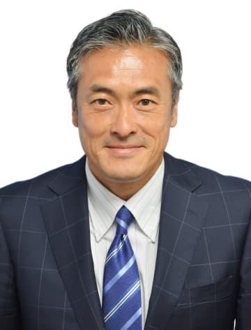 ロッテHD社長に玉塚元一氏 ローソンなどで幹部歴任 画像1