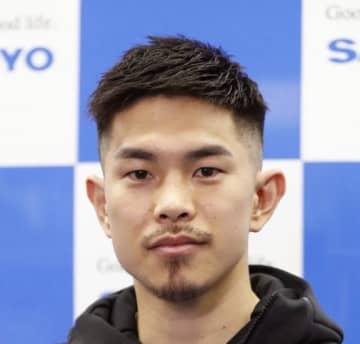 ボクシング井岡一翔、処分なし 薬物違反認められず 画像1