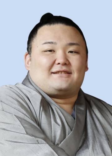 大関朝乃山が夏場所休場 コロナ対策違反、師匠が判断 画像1