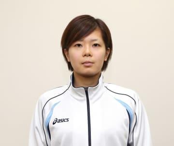 バレー女子、佐藤美弥が引退 代表セッターで活躍 画像1