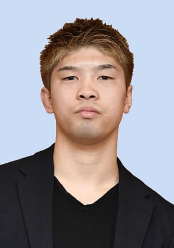 ボクシング田中「非常に残念」 ドーピング検査巡る不手際に 画像1