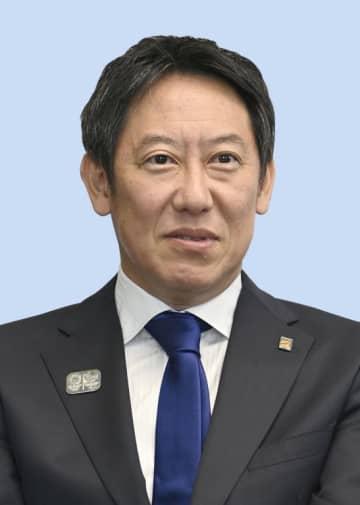 鈴木大地氏が水泳連盟会長復帰へ 前スポーツ庁長官、6月改選で 画像1