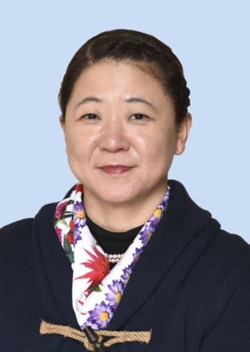 パラ競泳、成田と辻内ら代表内定 連盟が27人を発表 画像1