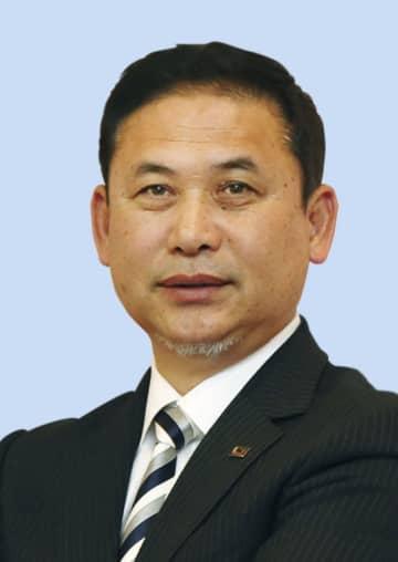 J2大宮、岩瀬健監督を解任 佐々木則夫氏が暫定指揮 画像1