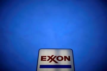 「脱炭素」提案、株主側に軍配 米エクソン取締役に2人選出 画像1