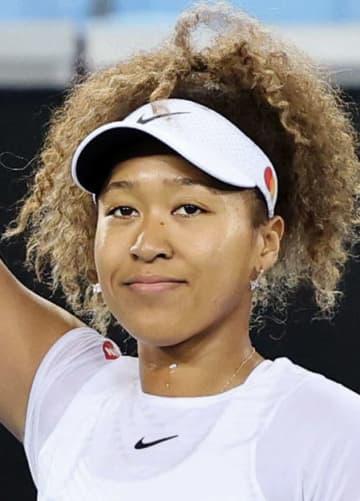 会見拒否意向の大坂を批判 全仏テニスで仏連盟会長 画像1