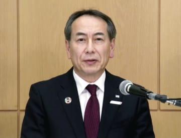 JTB、赤字最大の1051億円 コロナで旅行激減、賞与見送り 画像1