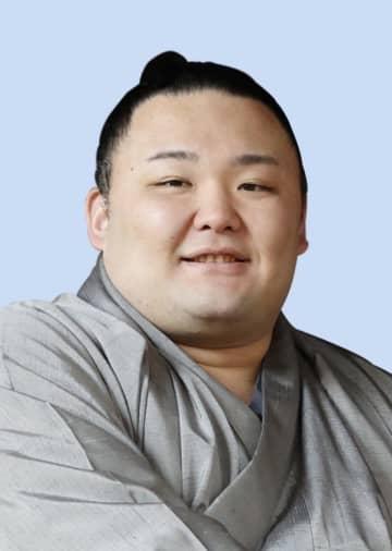 朝乃山関に寛大な処分を、富山 地元で署名1万、コロナ対策違反 画像1