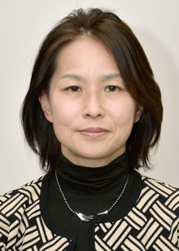 コロナ責任者に土肥美智子医師 東京五輪日本選手団 画像1