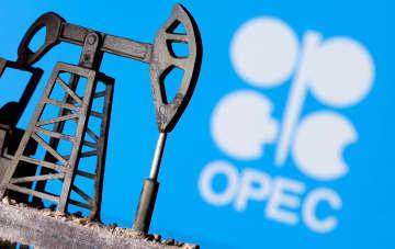 原油減産縮小を再確認 OPECプラス閣僚級会合 画像1