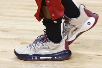 NBA選手に契約解消促す 米議会、新疆綿使用の中国3社と 画像1