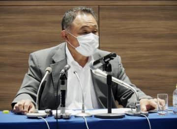 五輪、日本選手の95%が接種へ JOC山下会長「思った以上」 画像1