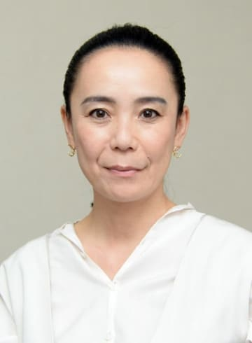 Wリーグの新会長に河瀬さん 女子バスケット 画像1