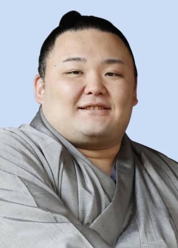 朝乃山の処分意見、出場停止か 相撲協会、コロナ対策違反 画像1