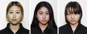 西村碧、中山、西矢が五輪代表に スケボー女子、世界選手権決勝へ 画像1