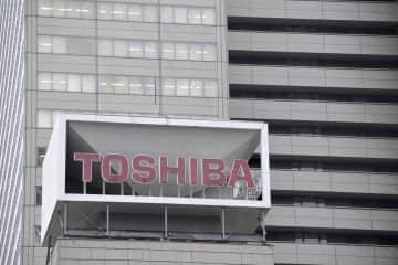 東芝、年間配当予想2.4倍に 自社株買い1000億円も 画像1
