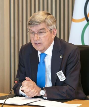 北朝鮮の五輪不参加確定 IOC、出場枠を再配分へ 画像1