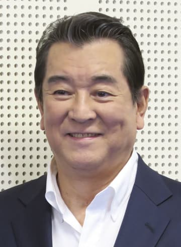 加山雄三さん、聖火リレー辞退 「開催手放しに喜べない」 画像1