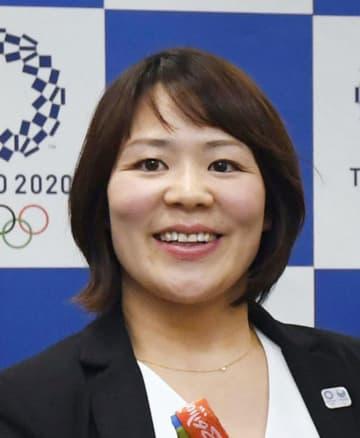 JOC、女性理事40%達成へ 6月の役員改選 画像1