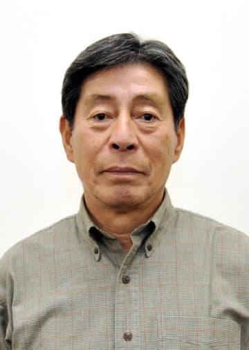 80歳の法華津、五輪出場逃す 馬術、2度目の東京ならず 画像1