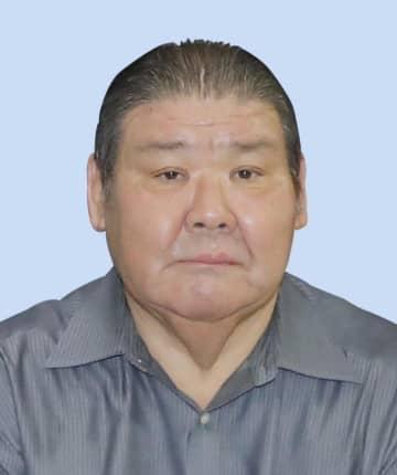 錦島親方が退職の意向 朝乃山違反で、元大関朝潮 画像1