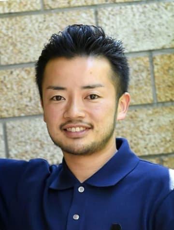 LGBT杉山さんらJOC理事へ 三屋会長やパラ田口さんも 画像1