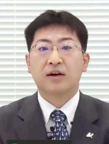 LINE、政府に虚偽説明 情報「日本に閉じている」 画像1