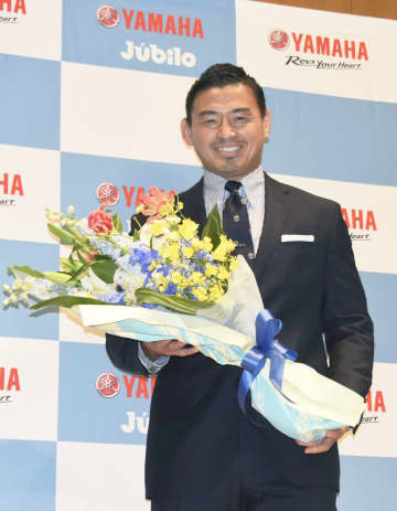 引退の五郎丸「後悔ない」 ラグビー元日本代表 画像1