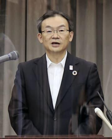 関西経済、秋に回復加速も 大阪銀行協会・半沢新会長 画像1