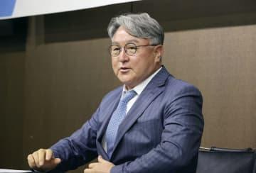 韓国、東京五輪野球代表を発表 秋信守、呉昇桓は外れる 画像1