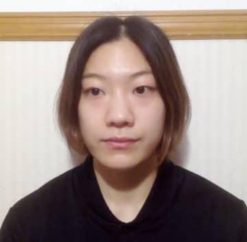 大沢ちほ「気合が入っている」 アイスホッケー世界選手権へ合宿 画像1